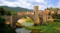 Spain Wallpaper; Spain Wallpaper ...