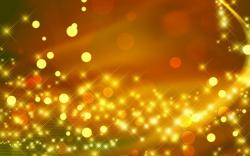 Cool Sparkle Wallpaper · Gold Sparkle Wallpaper ...
