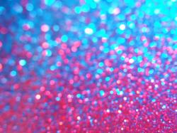 1024 x 768 · 199 kB · jpeg, Pretty Pink Glitter Backgrounds. Sparkles Glitter Desktop Wallpaper