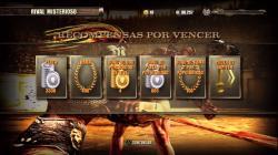 Spartacus Legends l COMO CONSEGUIR MONEDAS DE ORO INFINITAS (: