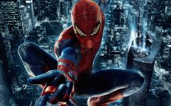 Spider-Man-2-2014-Background-Wallpapers-1280x800