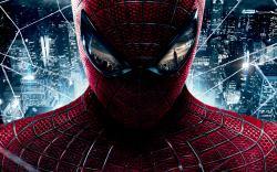 These wallpapers are high definition and available in wide range of sizes and resolutions. Download Spider Man Wallpapers absolutely free for your Pc, ...
