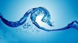 Water Splash Wallpapers
