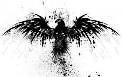 Splatter Tattoo on Pinterest   Abstract Tattoos, Abstract Watercolor Tattoos and Watercolor Tattoos