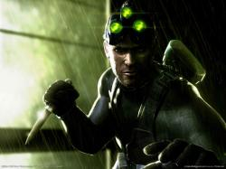 Splinter Cell Blacklist is a poor representative of the Splinter Cell franchise. The campaign is linear and frustrating rather than the fun, stealthy romp ...