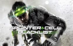 Splinter Cell Blacklist Wallpaper 23148
