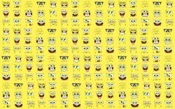 2560x1600 TV Show Spongebob Squarepants