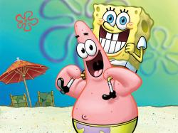 Spongebob-and-patrick-bff-4x3-1