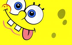 ... Spongebob Squarepants Funny ...