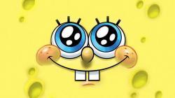 1 SpongeBob SquarePants: Revenge Of The Flying Dutchman HD Wallpapers | Backgrounds - Wallpaper Abyss
