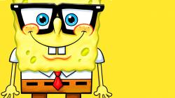 SpongeBob Magic Wallpapers SpongeBob Magic Wallpapers ...