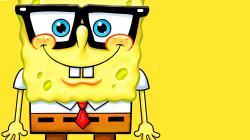 SpongeBob Magic Wallpapers SpongeBob Magic Wallpapers ...
