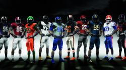 Sports Wallpaper · Sports Wallpaper ...