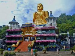 Photos of Sri Lanka