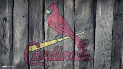 st louis cardinals. Wallpaper ...