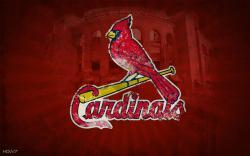 1920x1200 st louis cardinals logo
