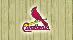 St Louis Cardinals wallpaper 1920x1080