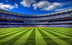 HD Wallpaper | Background ID:212835. 1920x1200 Sports Stadium