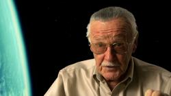 Video: Stan Lee - 'Science' in the Comic Book World | Watch Superheroes: A Never-Ending Battle Online | PBS Video