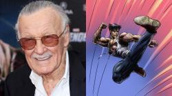 Stan Lee's 'Annihilator' Movie Moving Forward