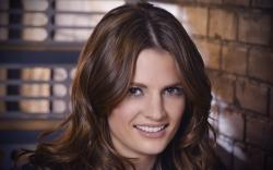 Stana Katic hd pictures ...