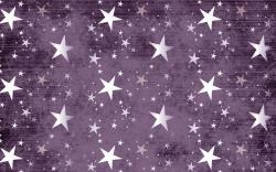Awesome Star Background