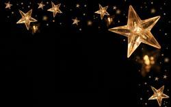 Star Wallpaper Hd
