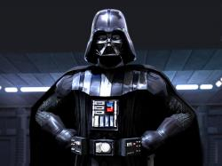 'Star Wars: Episode VII' Coming to Theaters on December 18, 2015