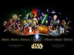 star-wars-spin-off-plot