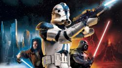 Star Wars Res: 1920x1080 HD / Size:576kb. Views: 519802