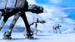 25 Star Wars Episode V: The Empire Strikes Back HD Wallpapers | Backgrounds - Wallpaper Abyss