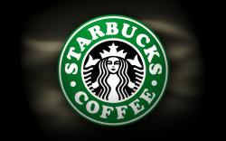 Green America Campaign Targets Starbucks over GMO Milk - Sustainable Pulse