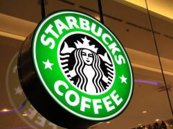The Starbucks Tuition Program: A Good, Free-Market Start | Pocket Full Of Liberty