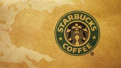 Starbucks CEO Leaves The Board Of Jack Dorsey's Square | Fast Company | Business + Innovation