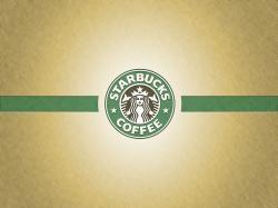 Starbucks Hd Wallpaper