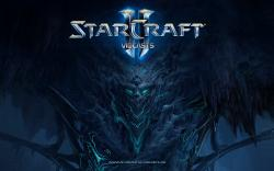 Starcraft 2 Wallpaper_4079
