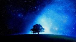 Pics for Gt Starry Night Photography Wallpaper