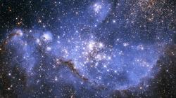 ... Stars Wallpaper; Stars Wallpaper