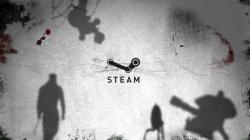 Steam. over 2 years ago