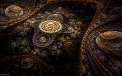 Steampunk Res: 1920x1200 / Size:979kb. Views: 79554