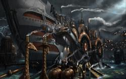 naval-ship-steampunk-wallpaper.jpg