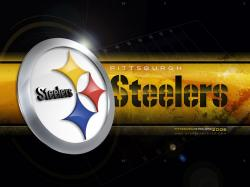 The best Pittsburgh Steelers wallpaper ever?