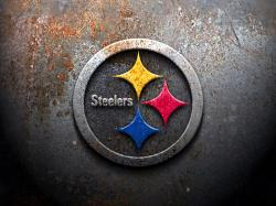 Outstanding Pittsburgh Steelers wallpaper wallpaper
