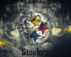 And here, even more information about Pittsburgh Steelers!