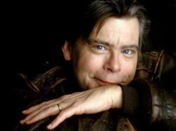 Stephen King Stephen King