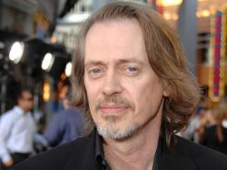 Disclaimer 710 Steve Buscemi ...
