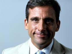 Interview: Steve Carell Shows Us His Dark Side