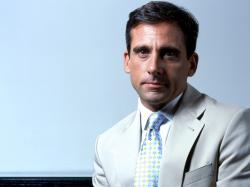 Download Convert View Source. Tagged on : Steve Carell ...