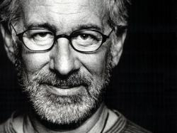Did Steven Spielberg Say the GOP is Just Like the Slave Holding South?