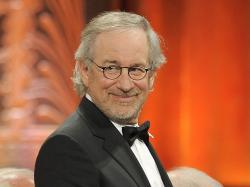 Steven Spielberg presidirá el jurado del Festival de Cannes 2013 | Centro Mujer